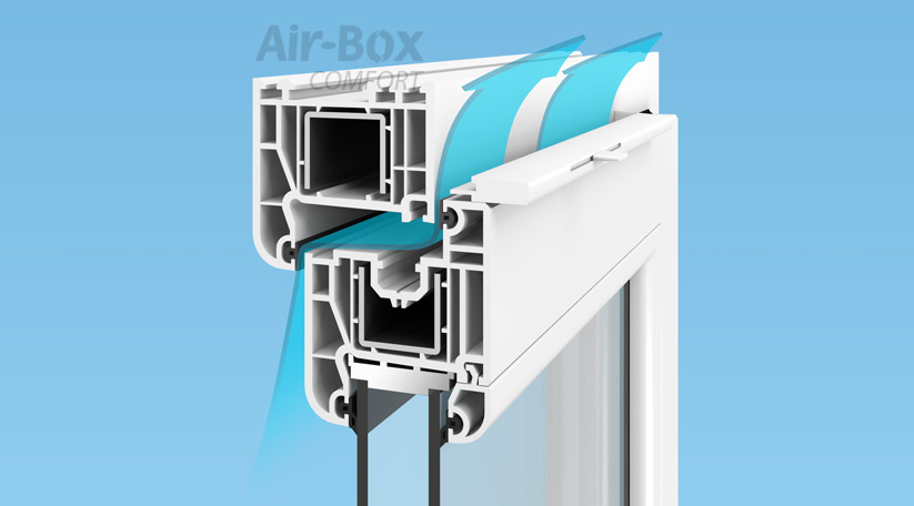 princip raboty air box somfort