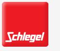 schlegel_logo